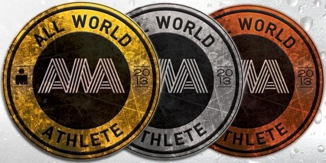 awa medals 740x370