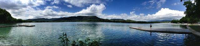 LakePan